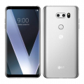 LG V30 Argento