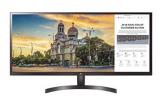 LG Ultra Wide: il monitor da 29″ vicino al minimo storico Amazon