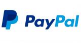 Ricarica il tuo smartphone con PayPal e vinci un voucher fino a 50 euro