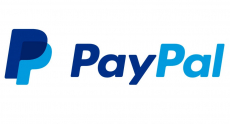 Come calcolare le commissioni PayPal – Guida