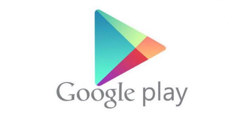 Play Store regala fino a 12€ di app e giochi gratis | 10 novembre