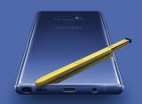 Samsung Galaxy Note 9: come ricevere in regalo una microSD da 128 GB acquistando lo smartphone