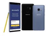 Samsung regala 6 mesi di protezione con Sicuritalia agli acquirenti di Galaxy Note 9, S9 ed S9+