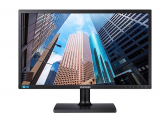 Monitor Samsung 22″: approfittate del super sconto a 82.99€ con Amazon Prime