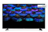 Sharp Aquos TV da 40″ Full HD al minimo storico Amazon