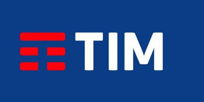TIM: smartphone Huawei e Samsung a prezzi stracciati con la promo di Halloween