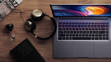 Xiaomi Mi Notebook Pro con Intel Core i7-8550U: forte sconto con coupon dedicato