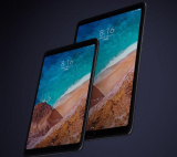 Xiaomi Mi Pad 4 Plus – 4/64 LTE: il tablet da 10″ raggiunge il minimo storico grazie al codice sconto dedicato