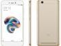 Xiaomi Redmi 5A 2/16 GB Oro (Solo per nuovi utenti)