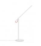 Arriva la lampada da scrivania Smart Xiaomi Yeelight con Amazon Prime!