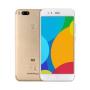 Xiaomi Mi A1 4/64 GB Oro