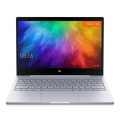 Xiaomi Mi Notebook Air 13.3 i5-7200u 8/256 GB (200 Pezzi)