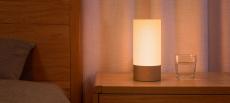 Xiaomi Mijia مصباح السرير