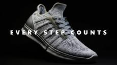 Xiaomi Mijia Smart Sneakers Shoes