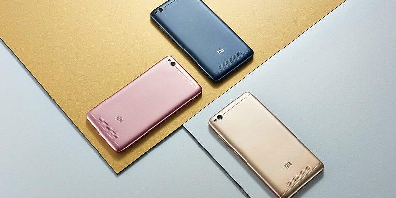 I migliori smartphone Xiaomi sotto i 100 euro – Consigli per gli acquisti