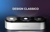 ZENBRE Z3: altoparlanti Bluetooth da 10W a soli 9.99€ con codice sconto Amazon
