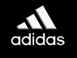 Adidas 50% + 20% выгодные цены с этим купоном!