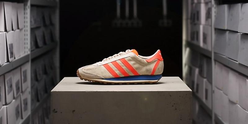 Adidas Back 2 School: скидка 20% и доступ к предложениям в предварительном просмотре