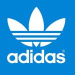 Adidas: subito il 20% di sconto su scarpe ed accessori grazie a questo coupon