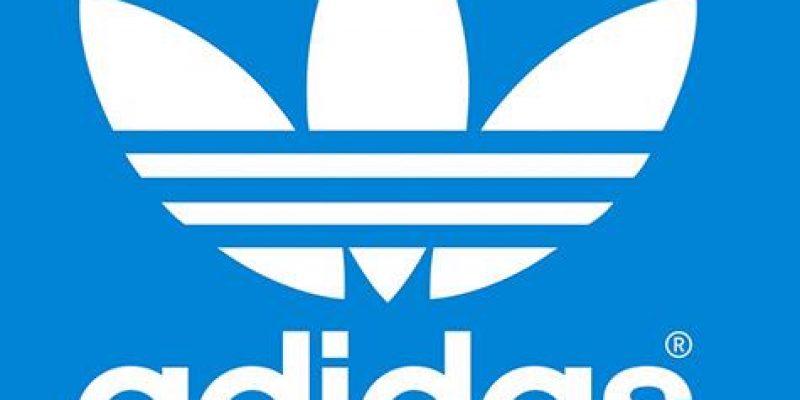 Adidas: скидка 20% на обувь и аксессуары благодаря этому купону