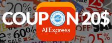 Sconti imperdibili su smartphone Xiaomi grazie al coupon di 20€: ecco come ottenerlo