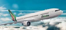 Viaggia in Europa con Alitalia e risparmia il 25% | Coupon