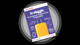 "Guide ""In Viaggio"" as a gift with Altroconsumo: here's how to do it"