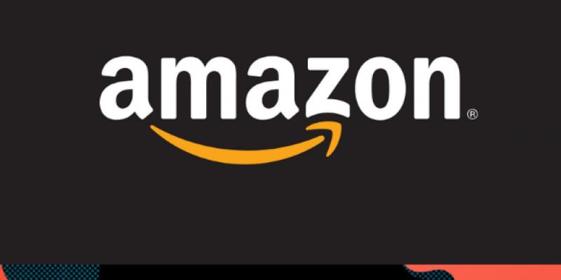 5€ di buono sconto con Amazon Prime Music: ecco come fare