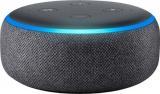 Amazon Echo Dot: 2 بسعر 1 مع رمز الخصم المخصص