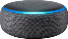 Amazon Echo Dot como presente: veja como obter seu dispositivo Alexa gratuitamente