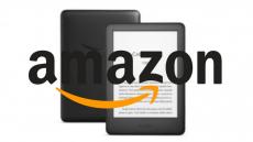 Offerte Amazon Kindle e Fire: accessori al 25% di sconto con il coupon PRIMAVERA25