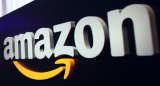 Desconto da Amazon até 100 €: veja como obtê-lo