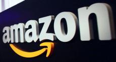Le migliori offerte del giorno Amazon | 24 Febbraio