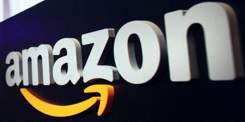Acquista l'aspirapolvere Hoover e ricevi un buono Amazon di 50€