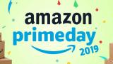 Amazon Prime Day: ¡consigue un cupón en euros de 6!