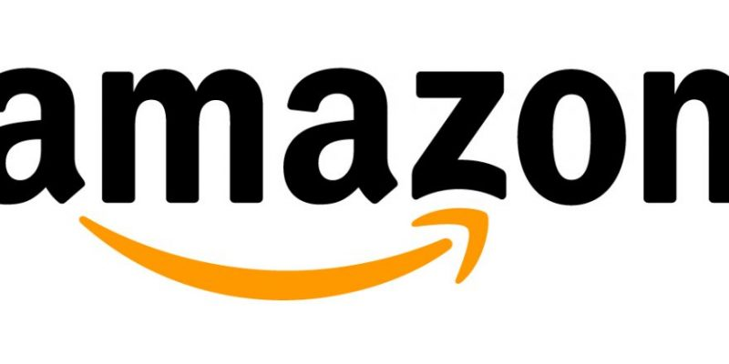 Amazon GRAZIE1000: un codice sconto di 10 euro valido solo per il 10 novembre!
