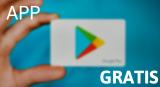 立即通过Play商店免费使用这些Android应用节省高达16€的费用