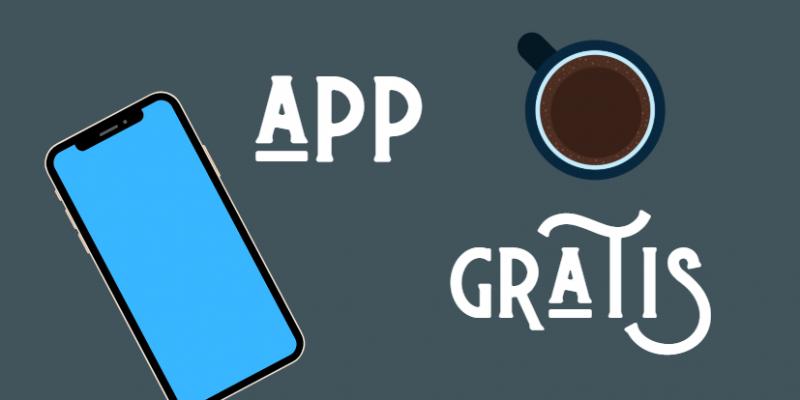 Play Store: 21 - бесплатное приложение для Android сегодня!