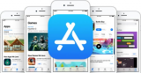 App Store: economize 10 € com aplicativos promocionais para o seu iPhone