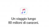 اشتراك مجاني في Apple Music لمدة 4 أشهر مع Mediaworld