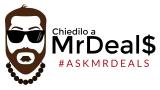 #AskMrDeals: سوبر الكوبون في LIVE مع MrDeals | 27 April