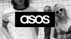 Saldi ASOS di Primavera: sconti del 20% per abbigliamento uomo e donna