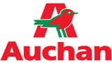 Auchan: Smart TV Samsung por apenas 279 € no novo flyer