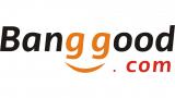 19 March的最佳Banggood优惠