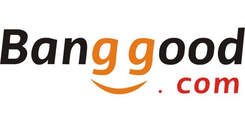 Le migliori offerte di Banggood del 19 Marzo