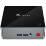 Beelink J45 Mini PC
