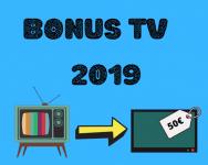 奖励电视:如何在购买智能电视时节省多达50€