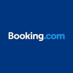 Booking: 20% di sconti Extra per le offerte di Pasqua