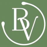 70% Rabatt und 2 Cremes gratis bei Bottega Verde