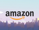 Amazon: sconto di 10 euro se acquisti nella categoria moda!